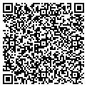 QR code with Ocampo Remodeling Inc contacts