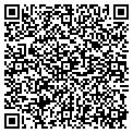 QR code with Btg Control Services Inc contacts