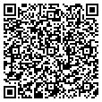 QR code with Yarnworks contacts