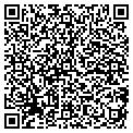 QR code with Church of Jesus Christ contacts