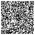 QR code with Vincent Rodriguez's Lawn Care contacts