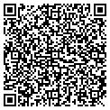 QR code with Gavin Rail Services LLC contacts