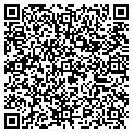 QR code with Island Treasurers contacts