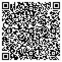 QR code with Central Convenience contacts