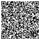 QR code with Gulfstream Goodwill Industries contacts