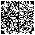 QR code with Treatment Of Choice contacts