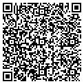 QR code with Sprinkler Care LLC contacts