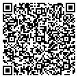 QR code with Food Delight contacts