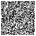 QR code with PM Wright Construction Inc contacts