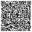 QR code with Monterrey's Mexican Grill contacts