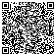QR code with Lvmartin Corp contacts