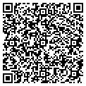 QR code with World Travlers Network contacts
