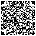 QR code with Smith Brothers Lawn Service contacts
