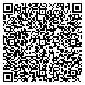 QR code with Montgomery & Assoc contacts