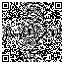 QR code with North Florida Reg Hosp Women's contacts
