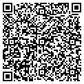 QR code with Winans Electric Motors LLC contacts