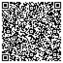QR code with Clay County Health Department contacts