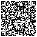 QR code with Huffman & Associates contacts