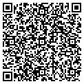 QR code with Teeshirt Outlet contacts
