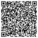 QR code with Mt Plymouth Greenhouse Inc contacts