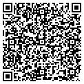 QR code with Capital Coast Realty contacts