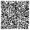QR code with Cecile Saint Paul contacts