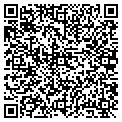 QR code with Police Dept-Flagami Net contacts