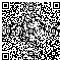 QR code with Weitzel & Associates contacts