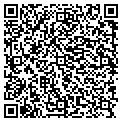 QR code with Manak America Corporation contacts