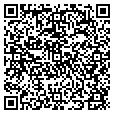 QR code with Ascot House Inc contacts