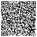 QR code with Dyer Robert Electric Company contacts