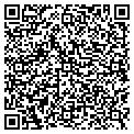 QR code with American Tradition Floors contacts