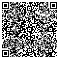 QR code with Ultimate Paintball Two contacts