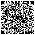 QR code with Orthopedic Institute contacts