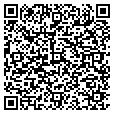 QR code with Colour Dancers contacts