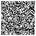 QR code with Lonnies Automotive Services I contacts