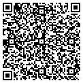 QR code with Clydes Collectibles contacts