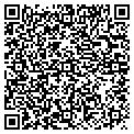 QR code with Get Smart Educational Sevice contacts