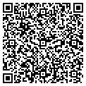 QR code with Al Booths Inc contacts