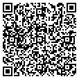 QR code with Bead Stop contacts