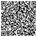 QR code with Florids Keys Mosquito Control contacts