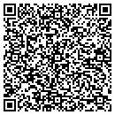 QR code with Brendas Brigade Cleaning Service contacts