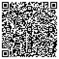 QR code with Hong Kong Asian Cusine contacts
