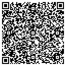 QR code with Brian L Lightle Inc Commercial contacts