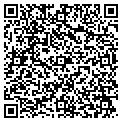 QR code with Joseph M Sipala contacts