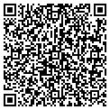 QR code with A Ti Title Co contacts
