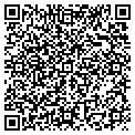 QR code with Starke Golf and Country Club contacts