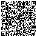 QR code with Accessories Plus contacts