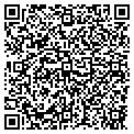 QR code with Taylor & Lask Janitorial contacts