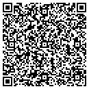 QR code with Pennyworth Homes Inc Dsl Line contacts